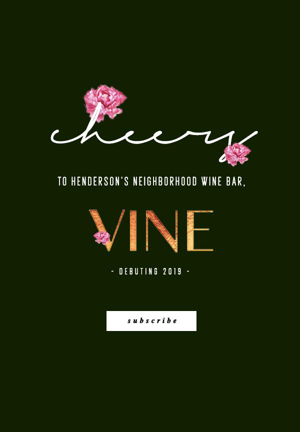 vine pop up.jpg