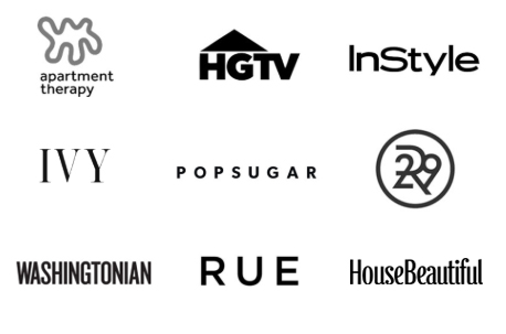 orlov design co brands I write for.jpg