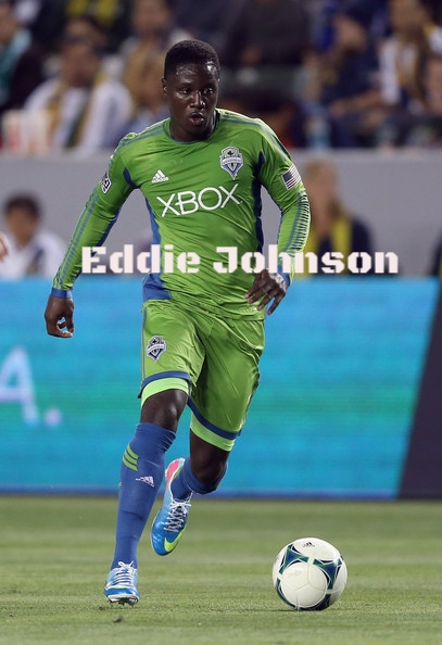 Eddie+Johnson+Seattle+Sounders+v+Los+Angeles+S6pdmHOKud9l.jpg