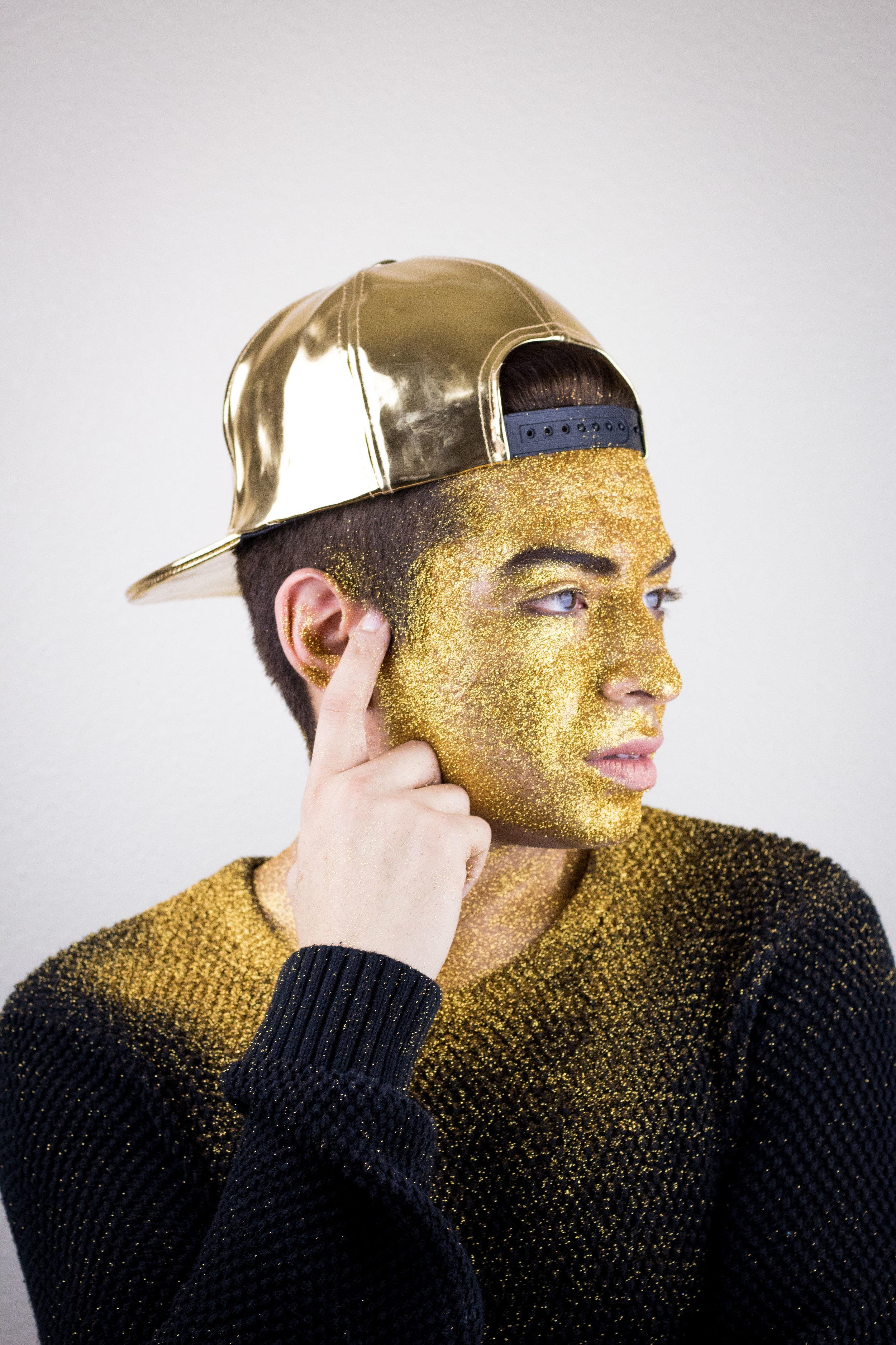 aj-glitter.jpg