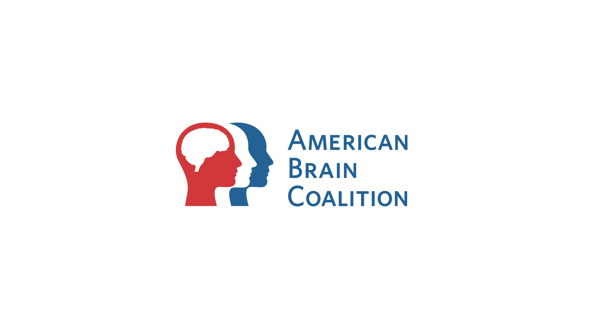 American Brain Coalition.png
