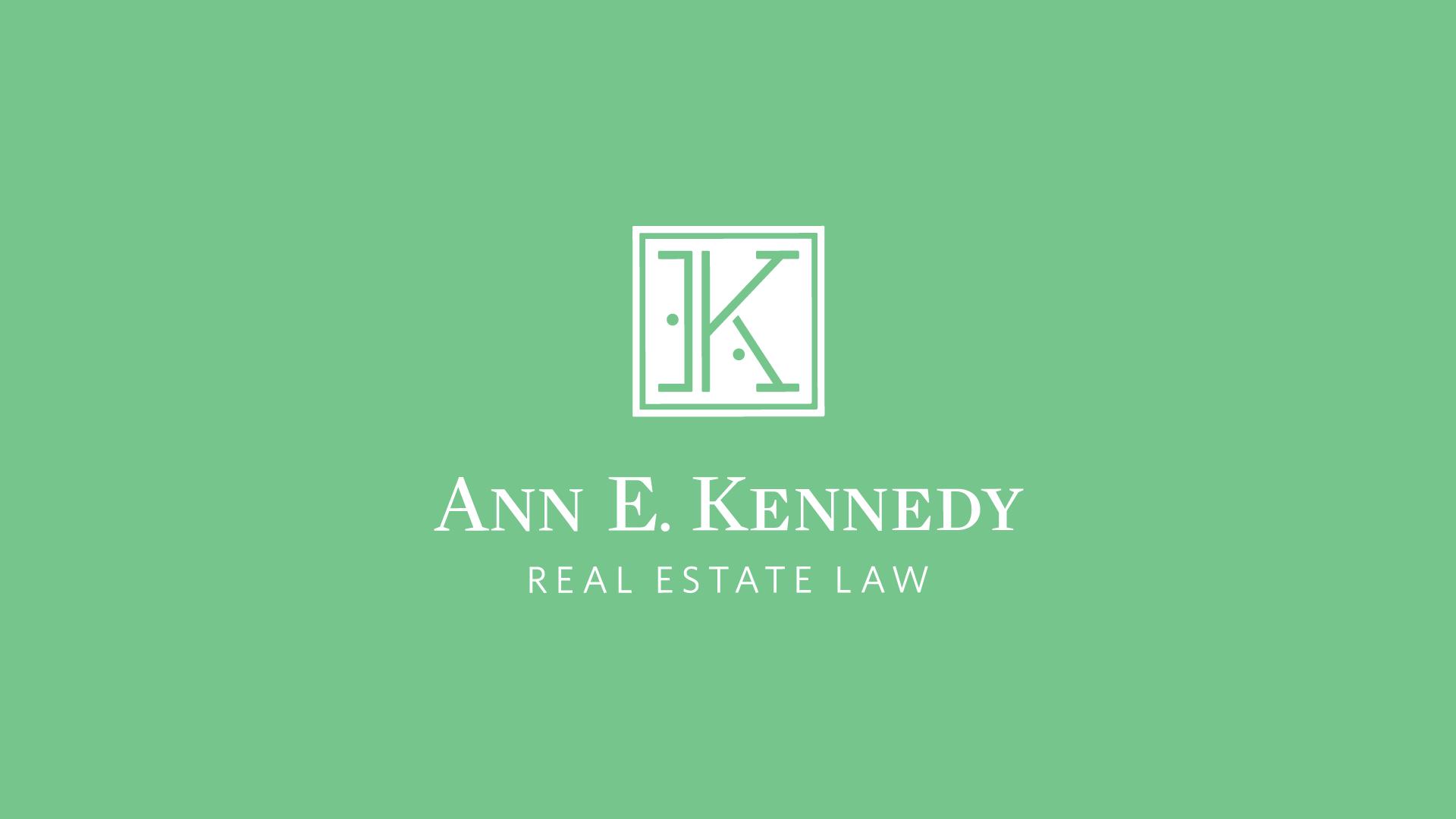 Ann Kennedy Law.png