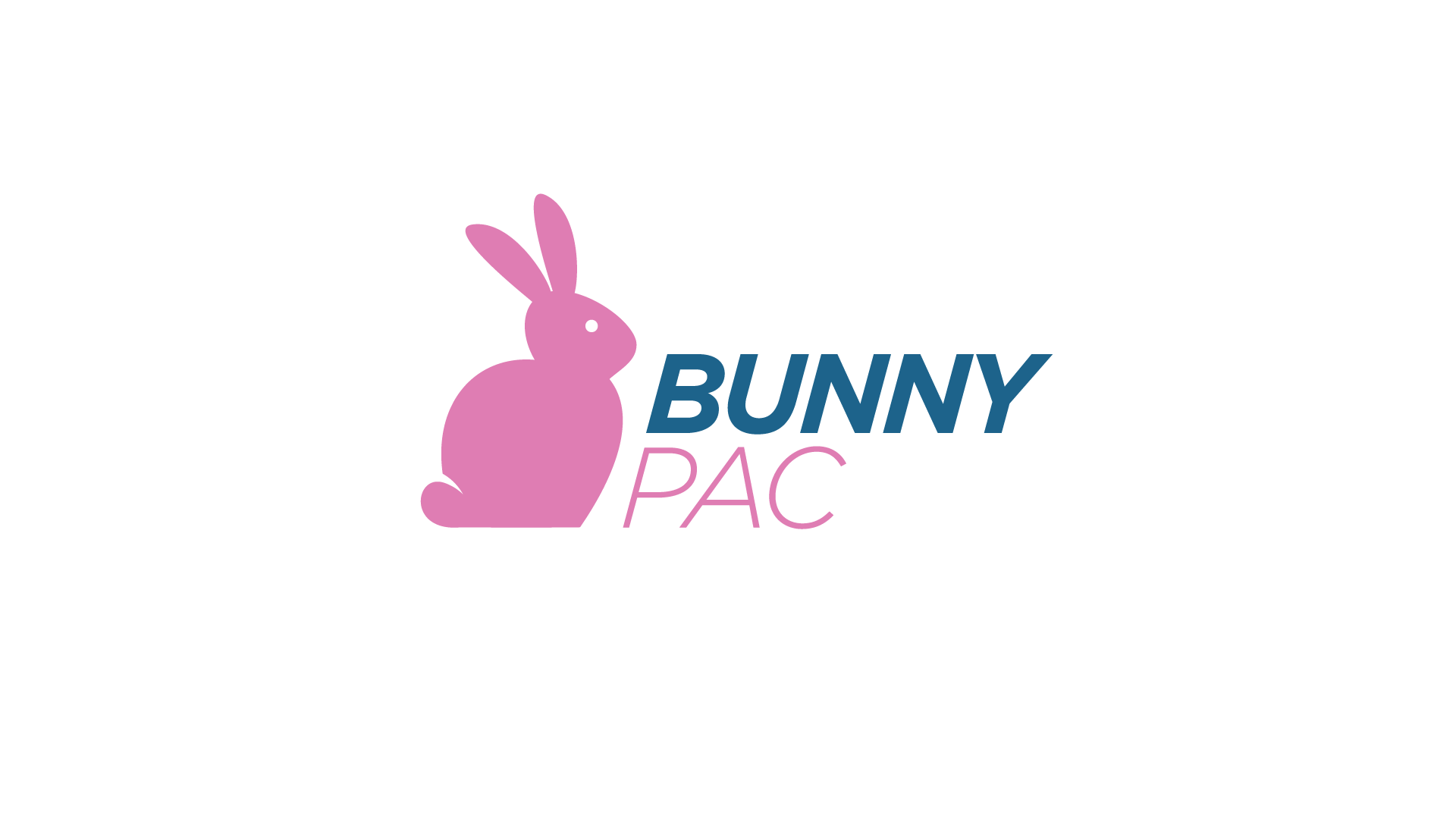 BunnyPAC.png