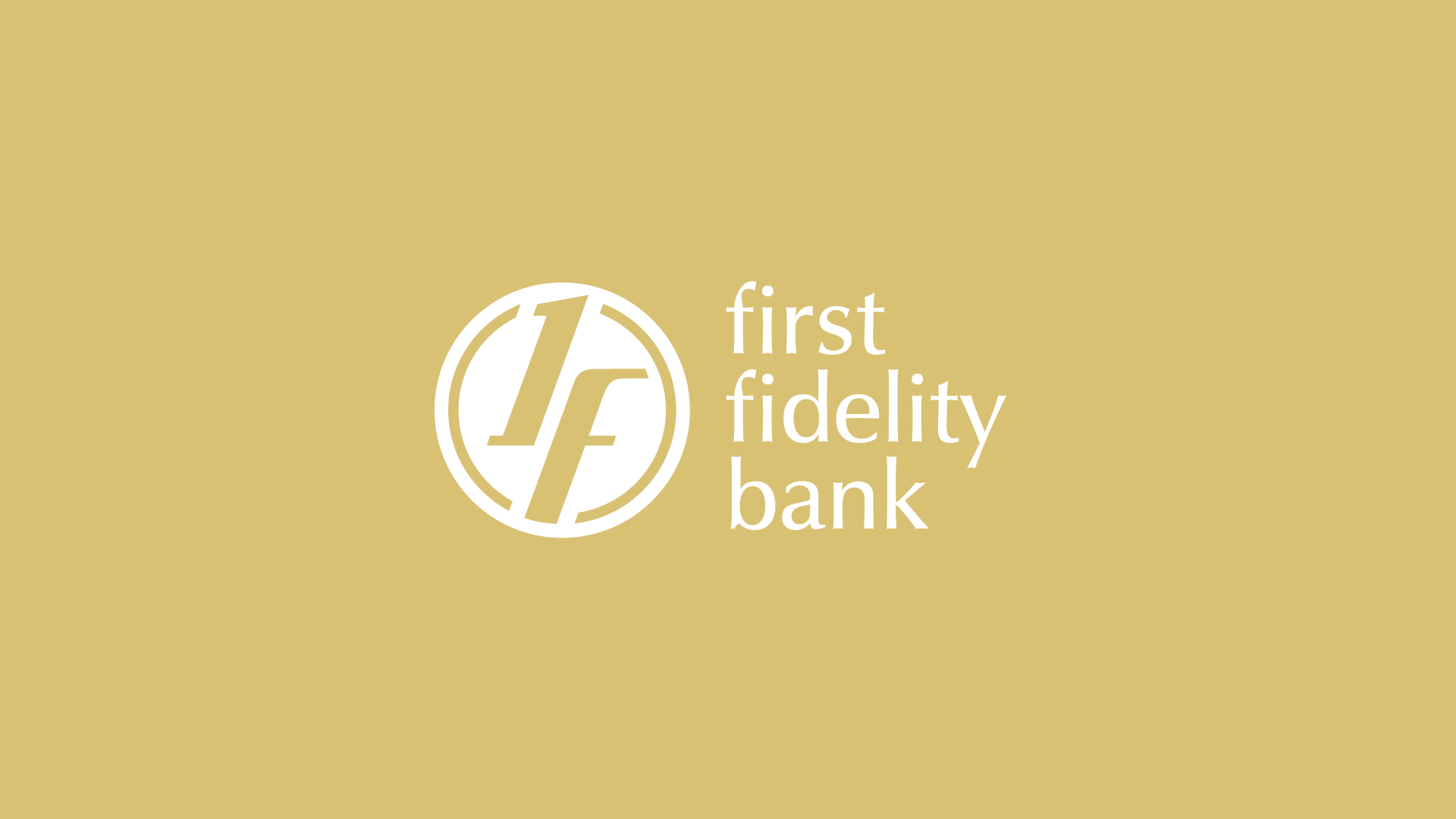 First Fidelity Bank.png