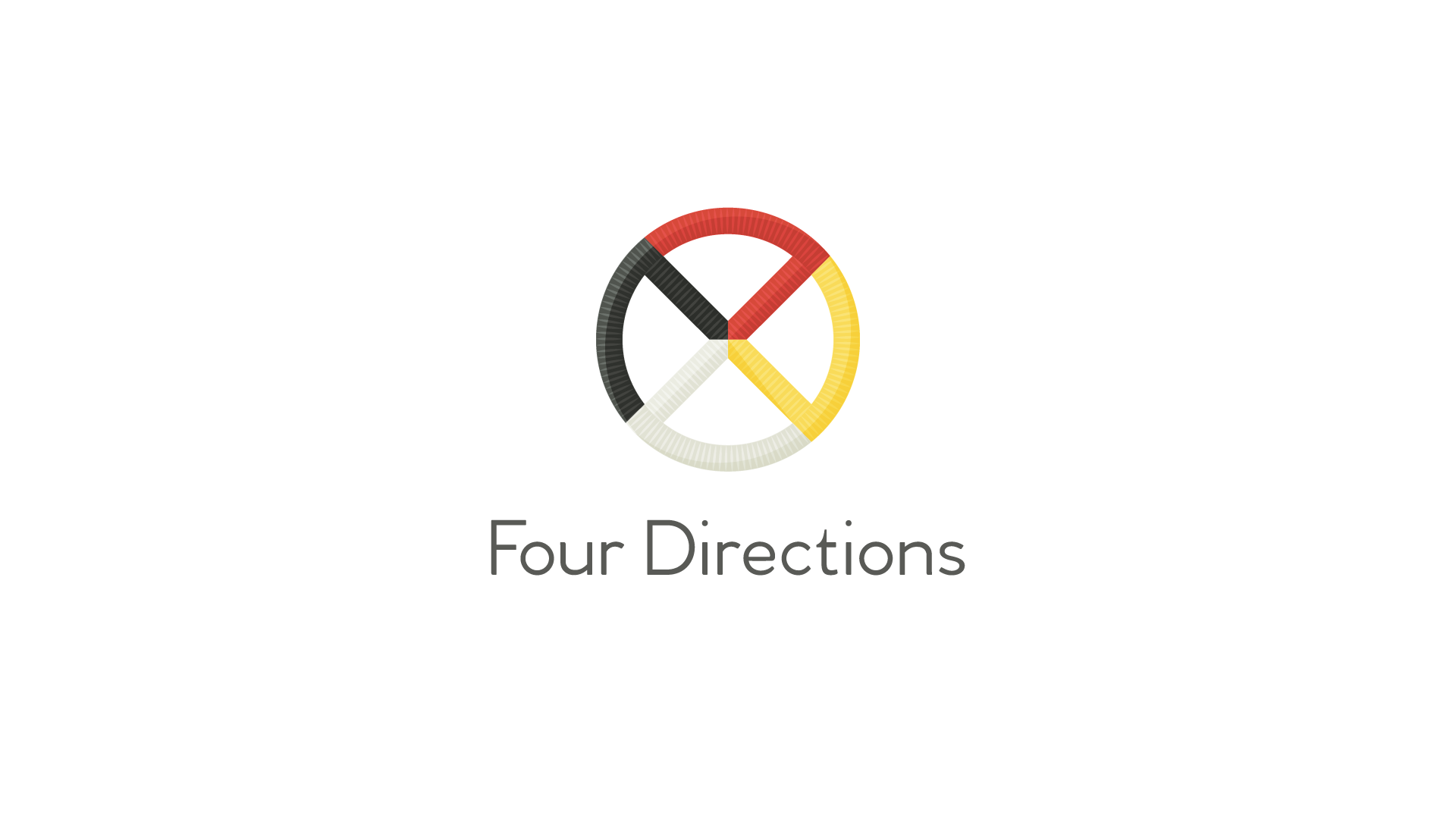 Four Directions.png