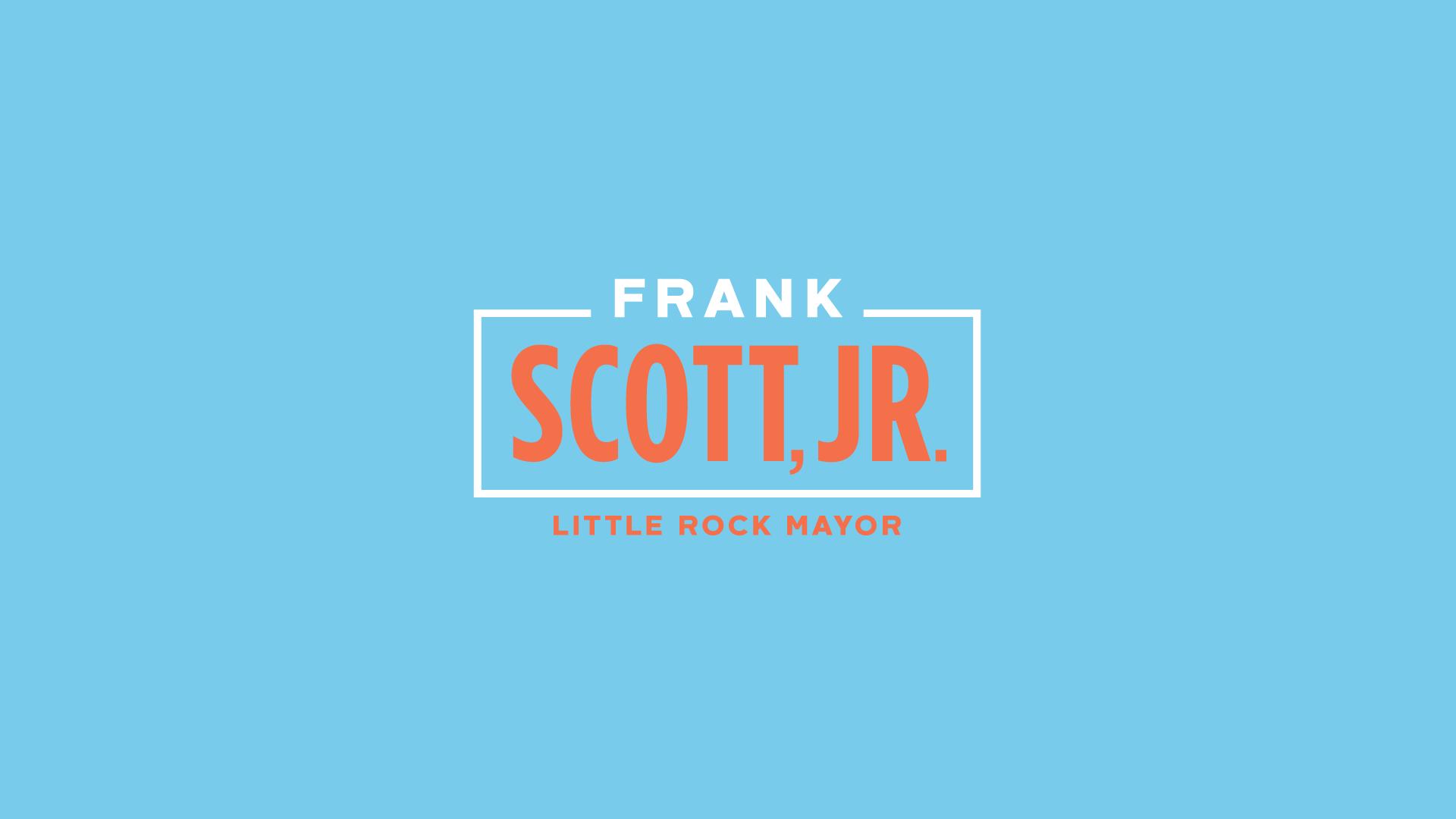 Frank Scott, Jr.png