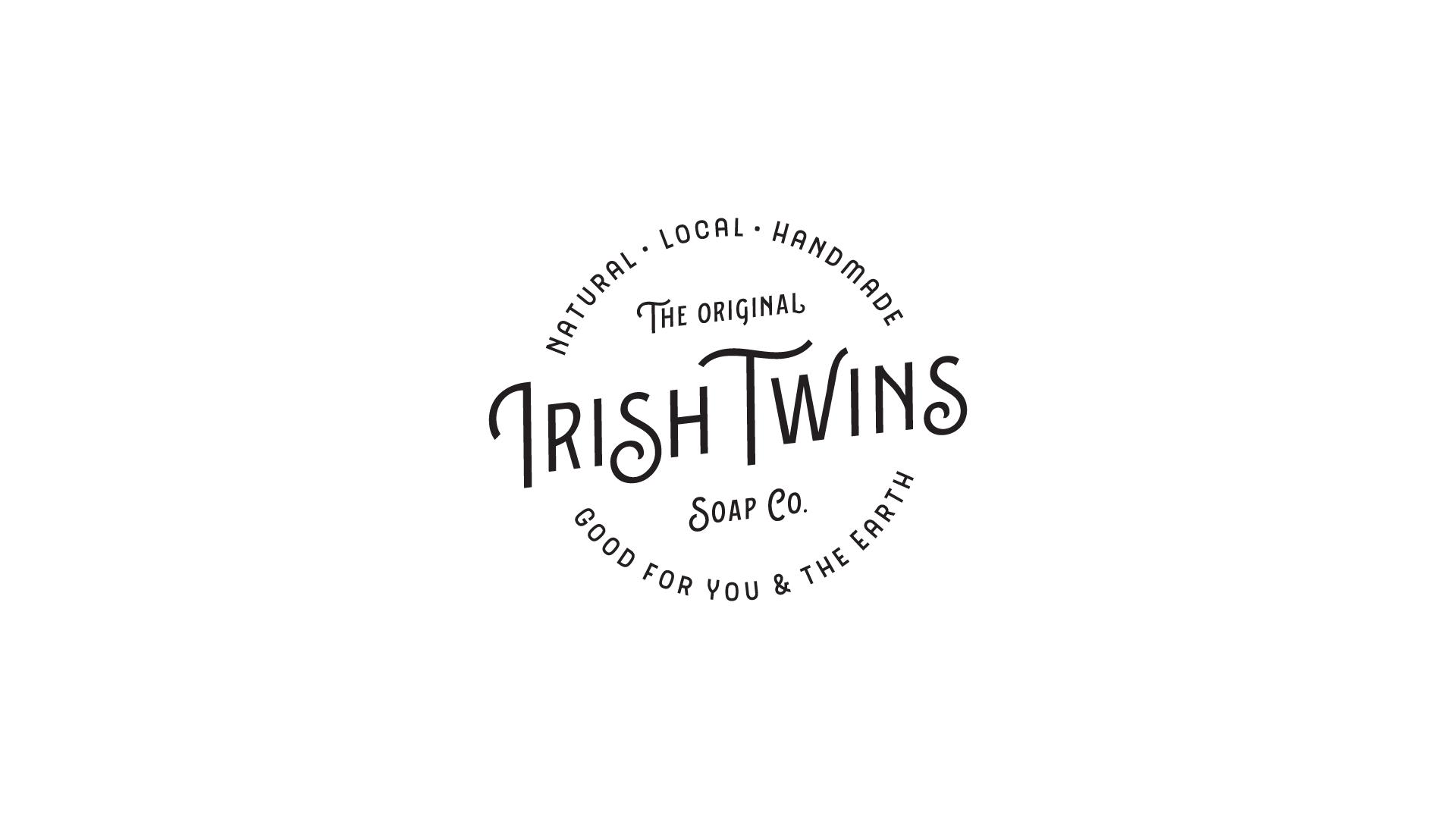 Irish Twins Soap Co.png