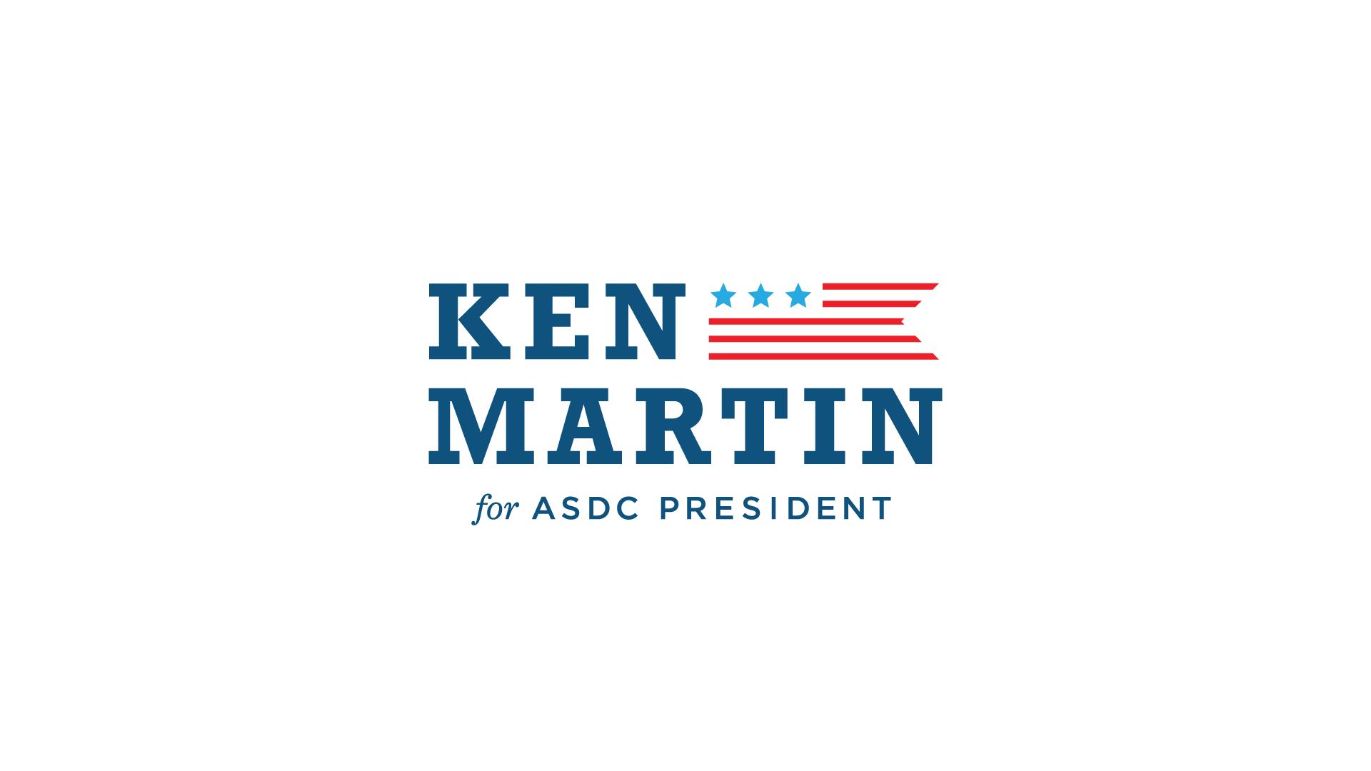 Ken Martin for ASDC President.png