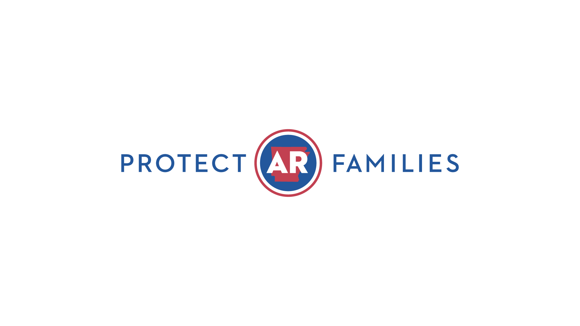 Protect AR Families.png
