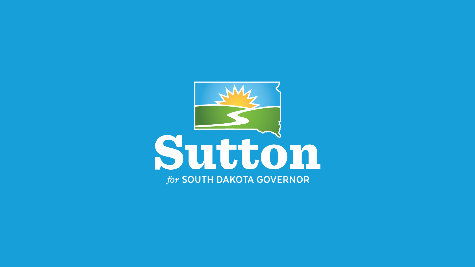 Sutton for SD.png