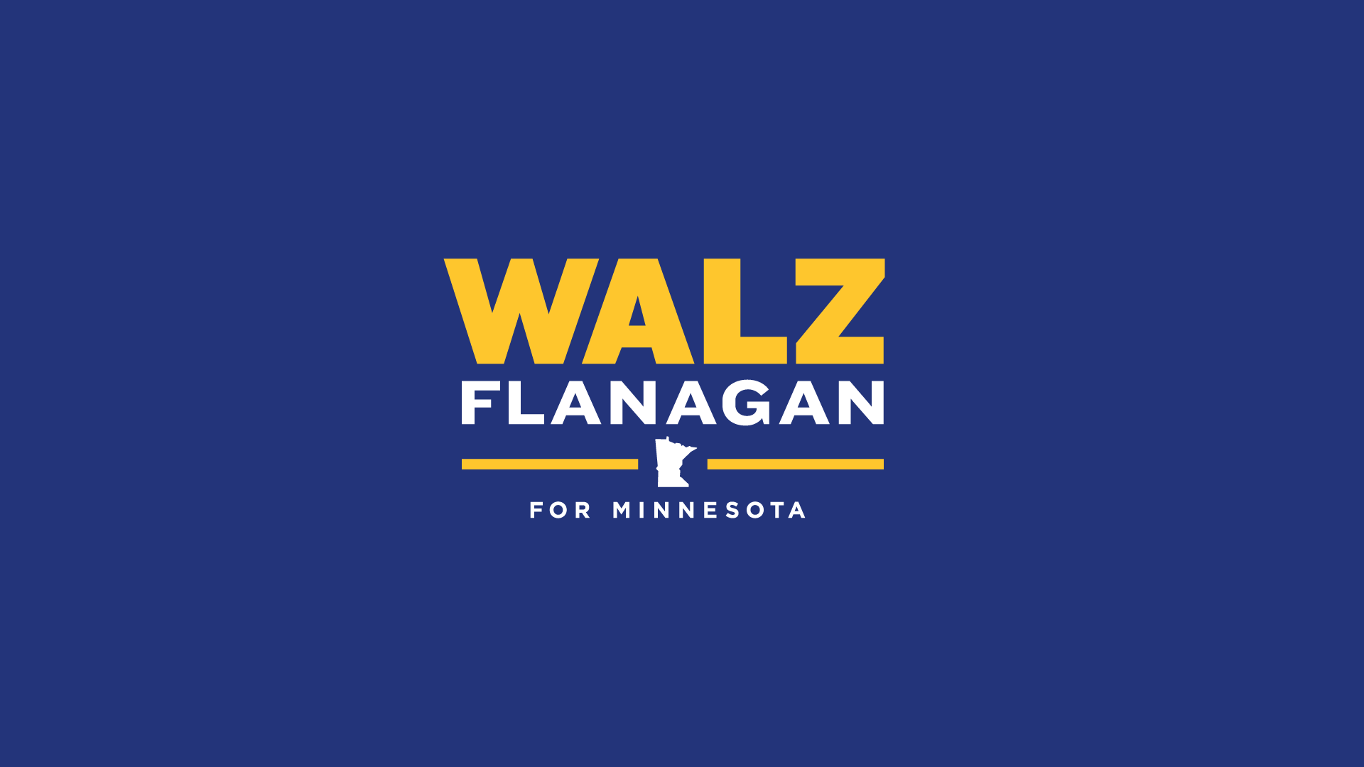Walz Flanagan.png