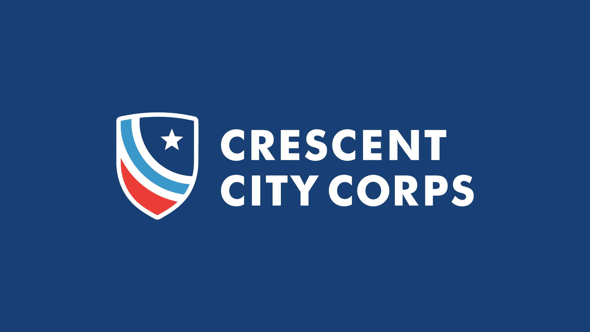 ccc-1920px.png
