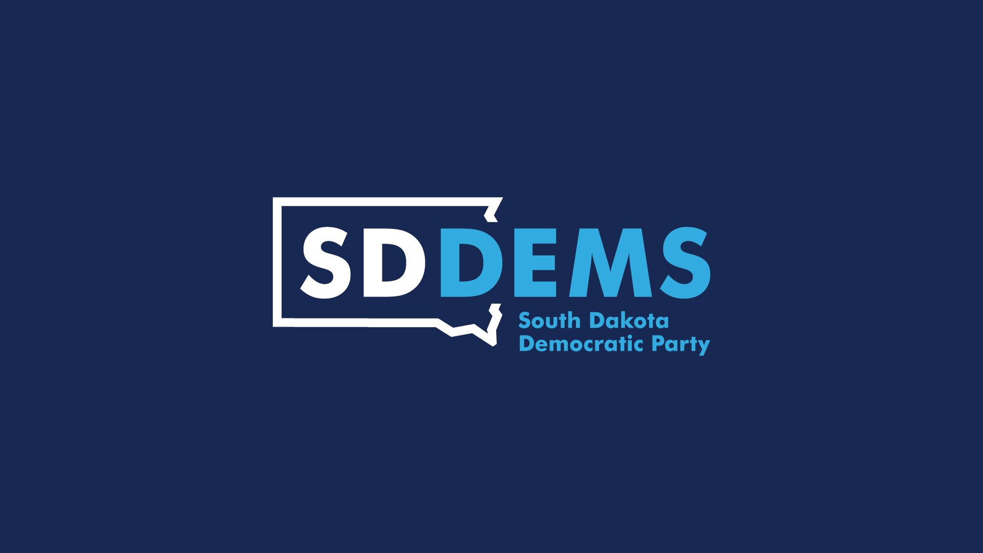 South Dakota Democrats