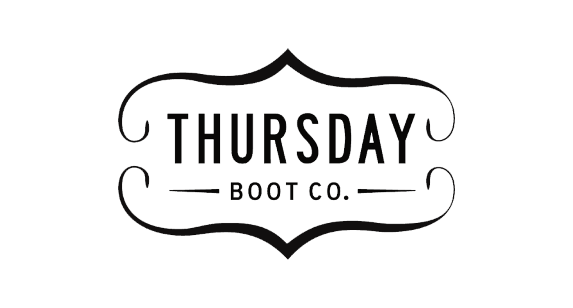 Thursday Logo.png