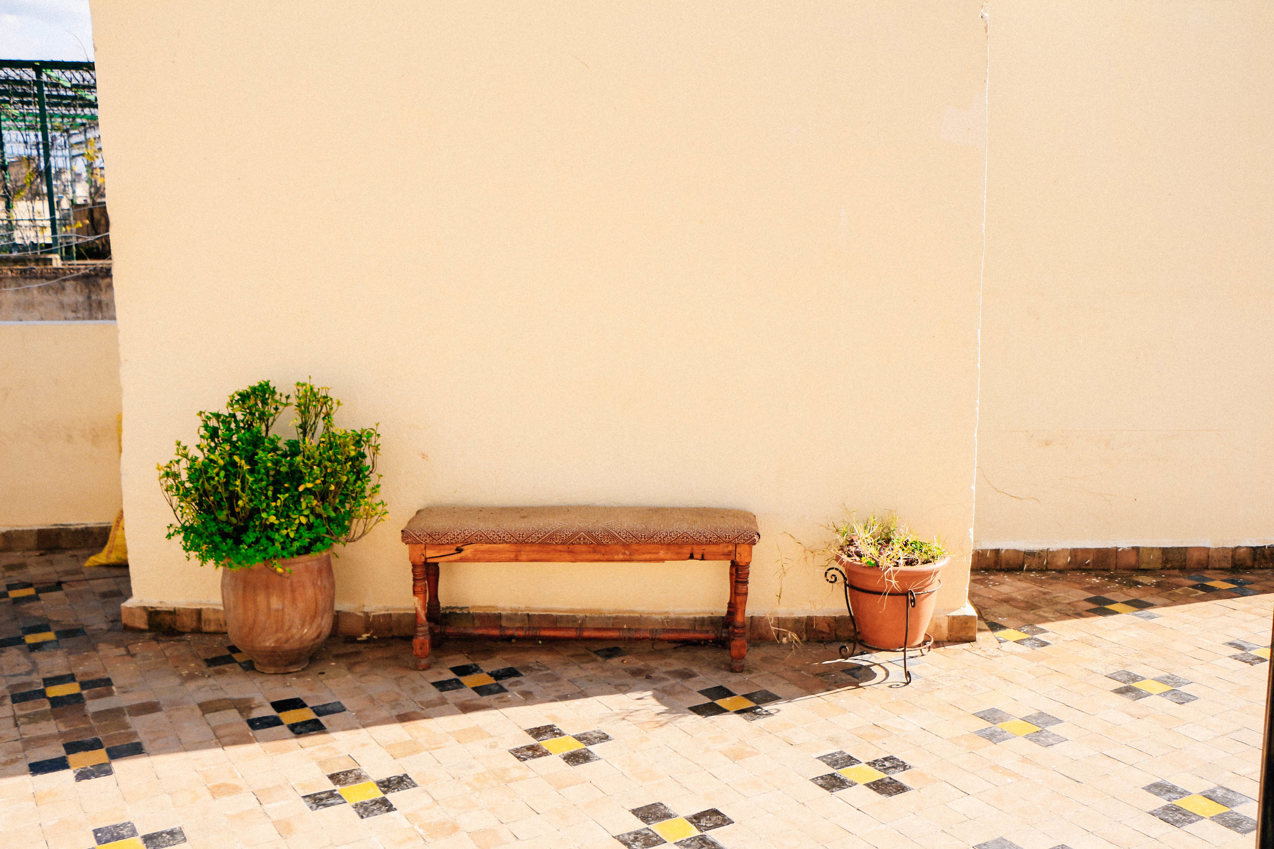 Maroc_travel_stories-6-sur-28.jpg