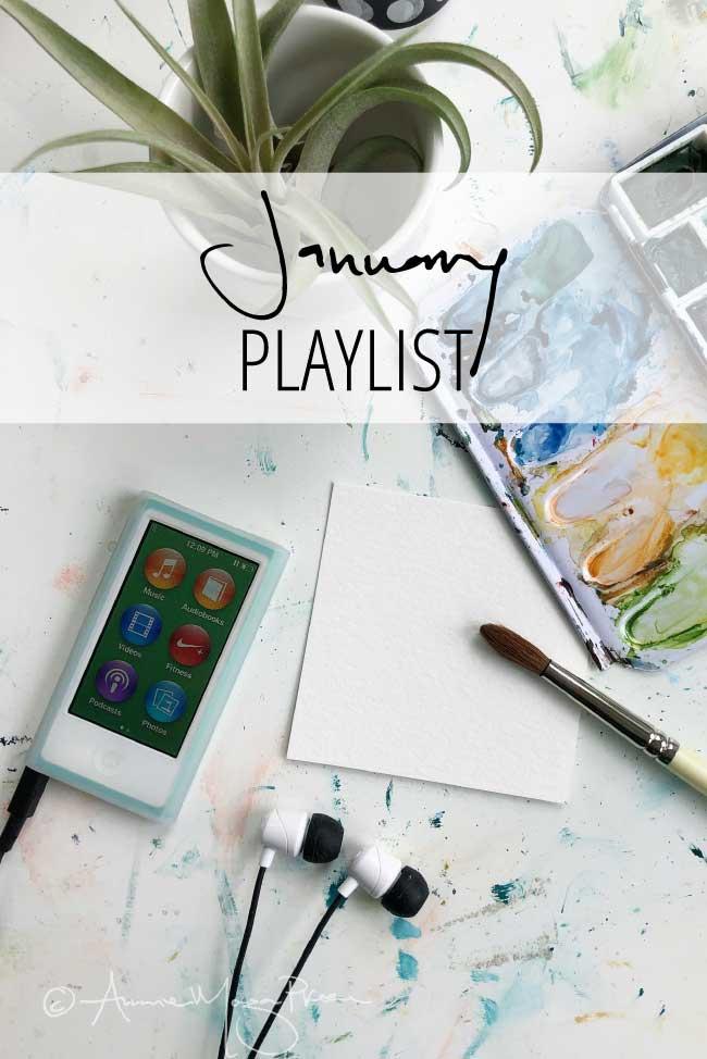 January-Playlist.jpg