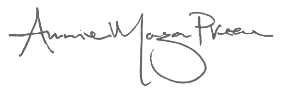 signature-with-transparency.png