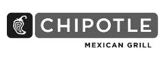 client_logos_chipotle.png