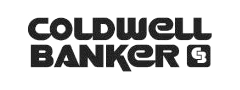 client_logos_coldwell.png