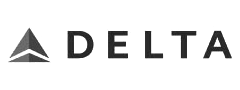 client_logos_delta.png