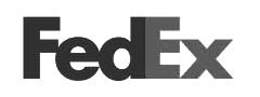 client_logos_fedex.png