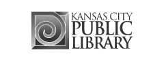 client_logos_KClibrary.png
