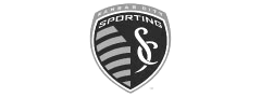 client_logos_sporting.png
