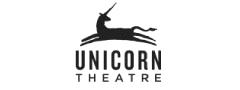 client_logos_unicorn.png
