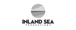 client_logos_inland-sea.png