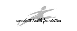 client_logos_wyandotte-health.png