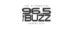 client_logos_965thebuzz.png