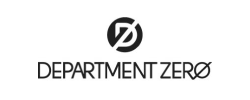 client_logos_dept-zero.png