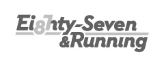 client_logos_eighty-seven.png