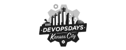 client_logos_devopsdays.png