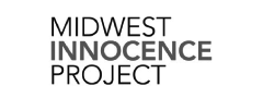 client_logos_midwest-innocence.png