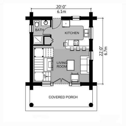 Log-Home-Sales-Floor-Plan-Ground-Level-Riverside-Cabin-Two-storey-Log-Homes-Made-In-Ontario-Canada.jpg