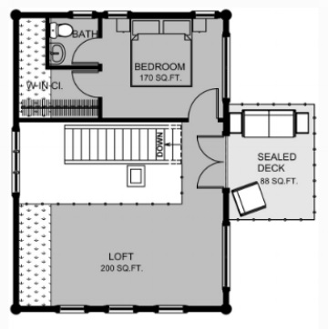 Ontario-Log-Home-Sales-Floor-Plan-For-The-Second-Level-Of-The-Amarok-Cabin-Two-storey-Log-Homes.jpg
