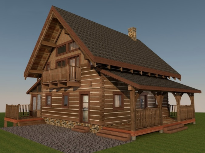 Log-Home-Made-In-Ontario-Canada-2-storey-Design-Facing-Back-And-Side-Of-House-The-Sturgeon-Cabin-Square-Timber-Option.jpg