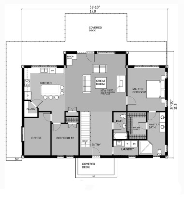 Ontario-Log-Home-Sales-Floor-Plan-For-The-Ground-Level-Of-The-Barrier-Log-Cabin-Homes.jpg