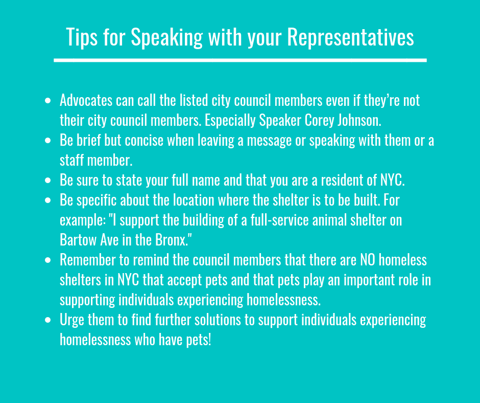 Tips for Speaking to Rep (3).png