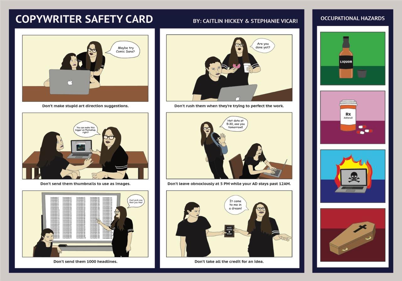 Safety Card 01-01.jpeg