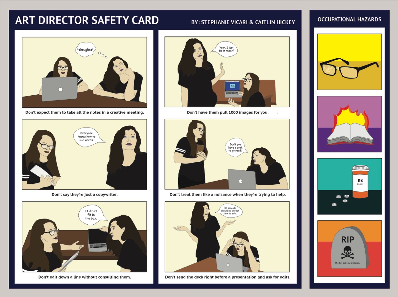 Safety Card 2-02 (1).jpeg