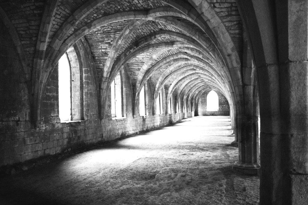 inside_monastery.jpg