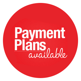 payment-plans-available.png
