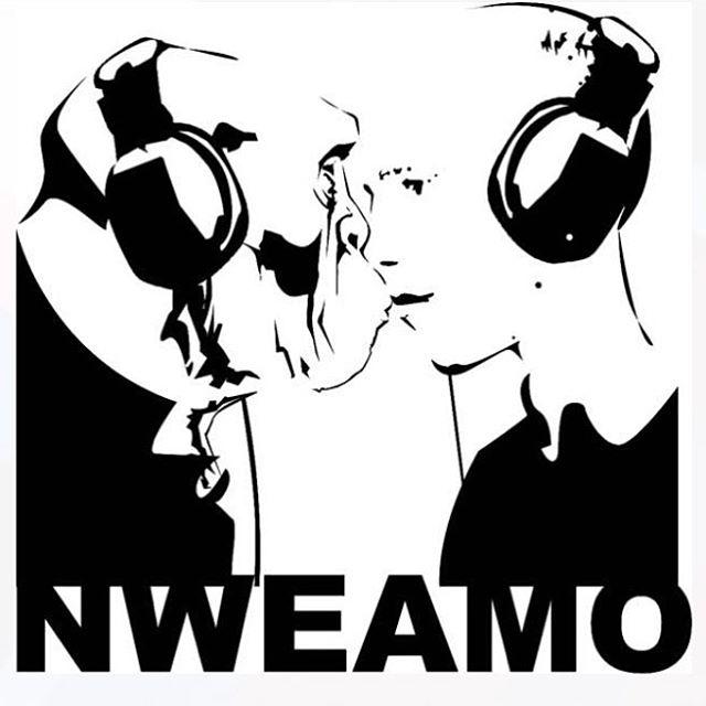 NWEAMO.org #nweamo