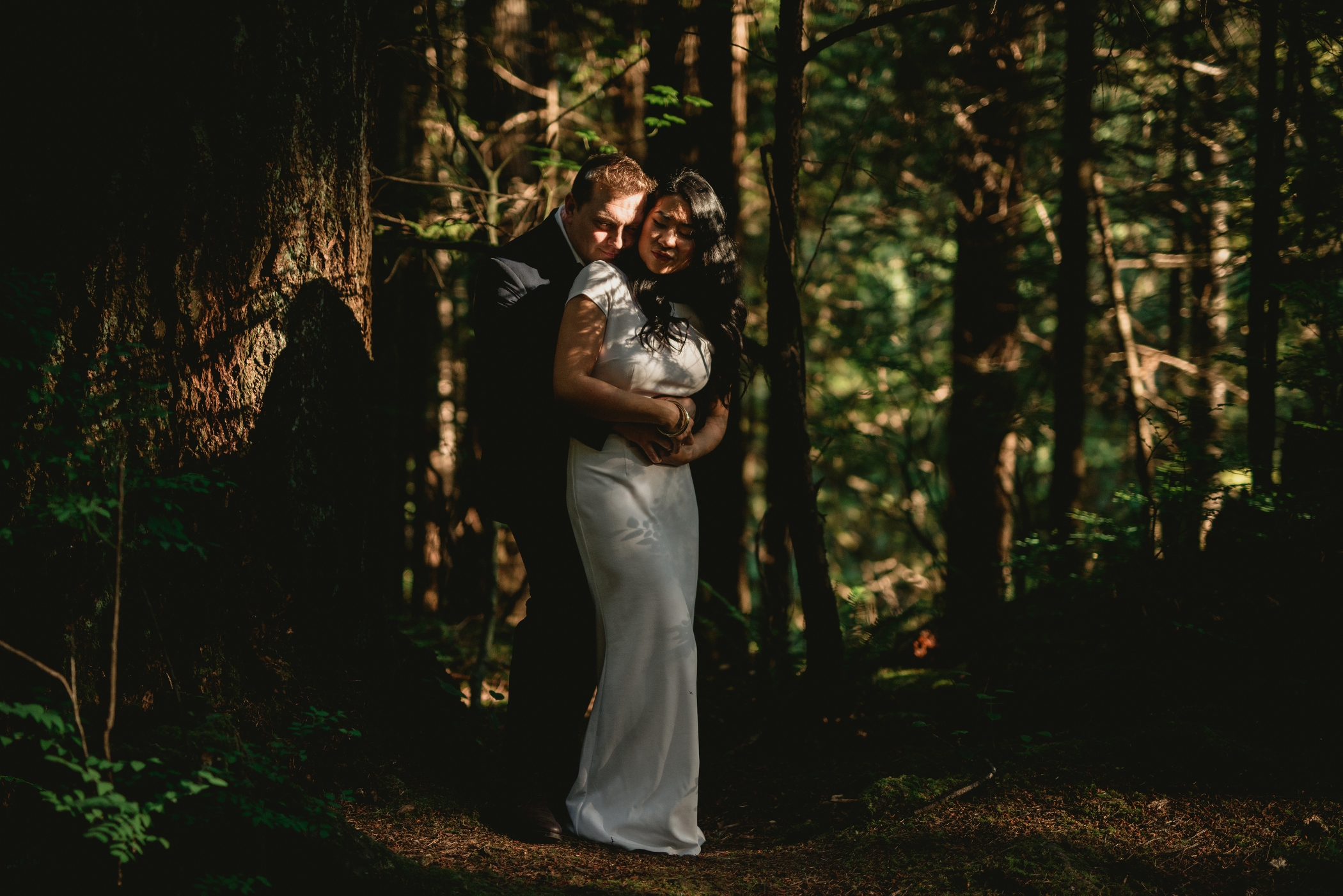 Dark and Moody Wedding photographer Vancouver BC047.jpg