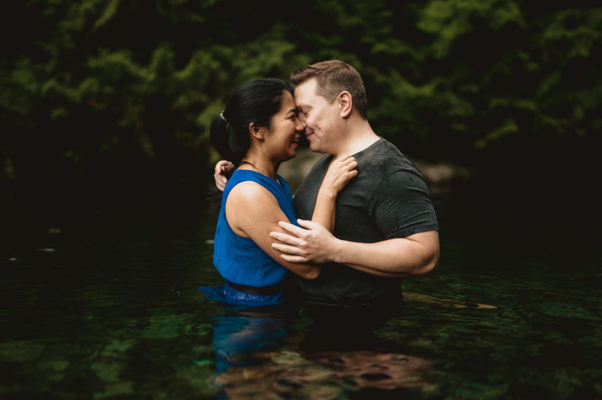 Dark and Moody Wedding photographer Vancouver BC025.jpg