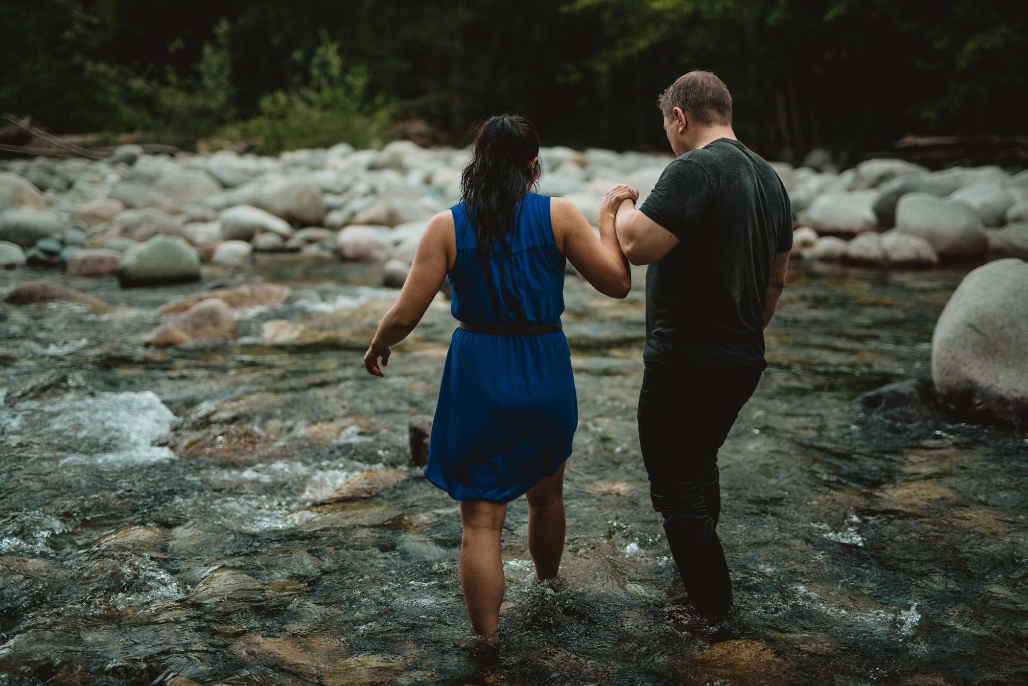 Dark and Moody Wedding photographer Vancouver BC007.jpg