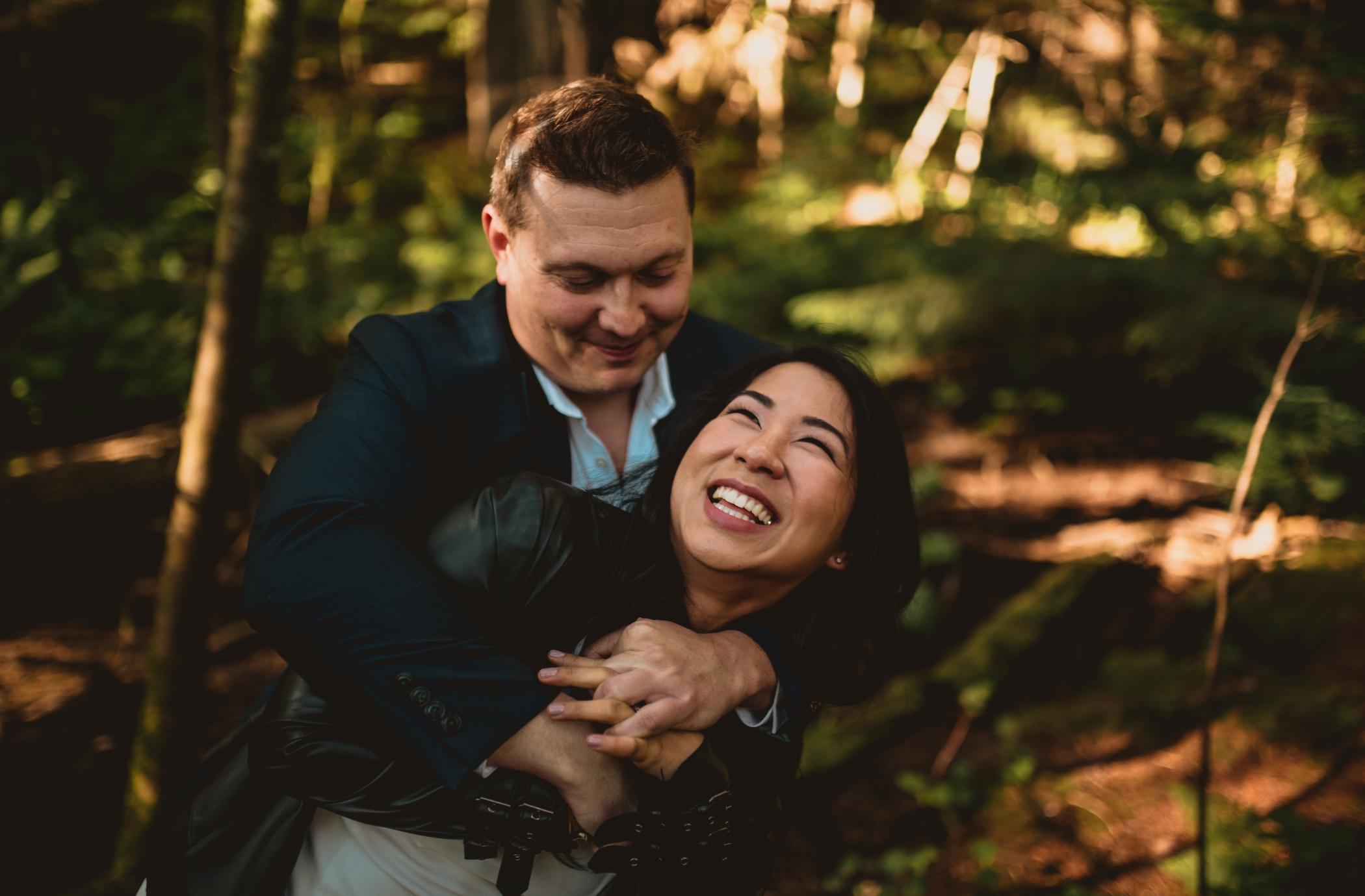 Dark and Moody Wedding photographer Vancouver BC049.jpg