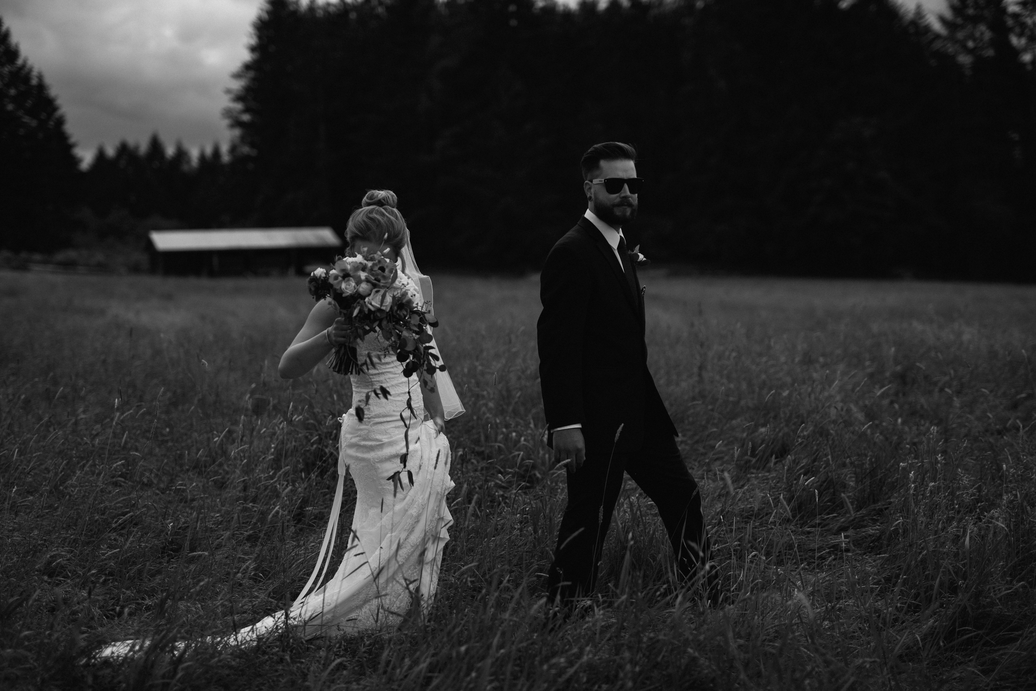 Moody Wedding and elopement photographer Vancouver BC2.jpg